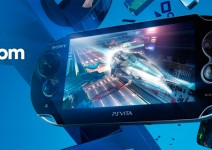 Gamescom 2011 – Watch the Sony Press Conference