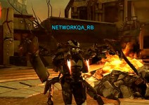 Killzone 3 coming to Playstation Home